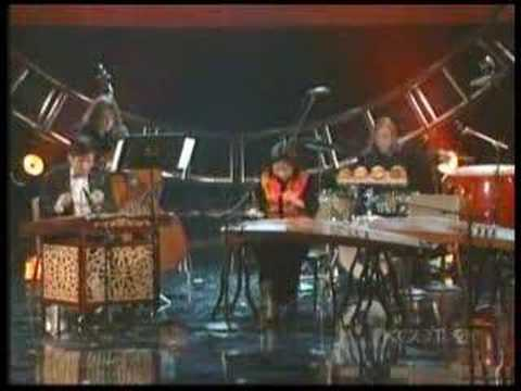 Cynthia Hsiang向新梅zheng 古筝Chiense zither concert
