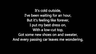 Lena new Song Lyrics (Full HD)