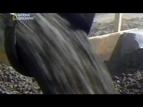Science of Concrete