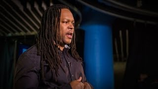 Shaka Senghor: Why your worst deeds don