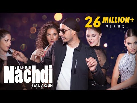 nachdi-|-sukhbir-|-feat.-arjun