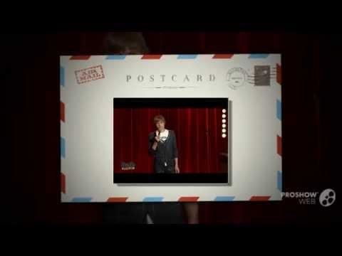 Стендап () смотреть онлайн новый выпуск, Stand