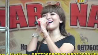 Download Video ORGAN DANGDUT MODEREN,TIARA NADA , IN WANAREJA racun asmara MP3 3GP MP4