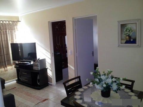 Apartamento Pq Santo Antonio 02 Dorms 1 Vaga 54m 178