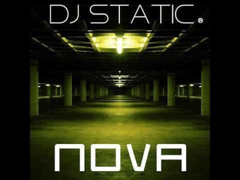 Dj Static Nova