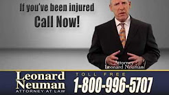 Saint Louis Motorcycle Accident Lawyer | (314) 621-9900