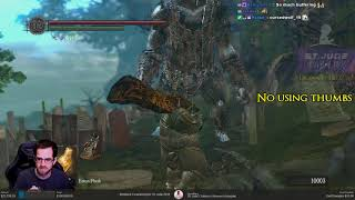 DS1 Enemy/Item Randomizer KILL WHAT YOU SEE (Pt. 5)