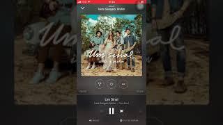 Baixar Ivete Sangalo, Melim -Um Sinal áudio oficial