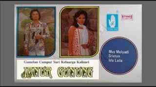 Download Lagu Janur Gunung / Mus Mulyadi & Sriyatun mp3