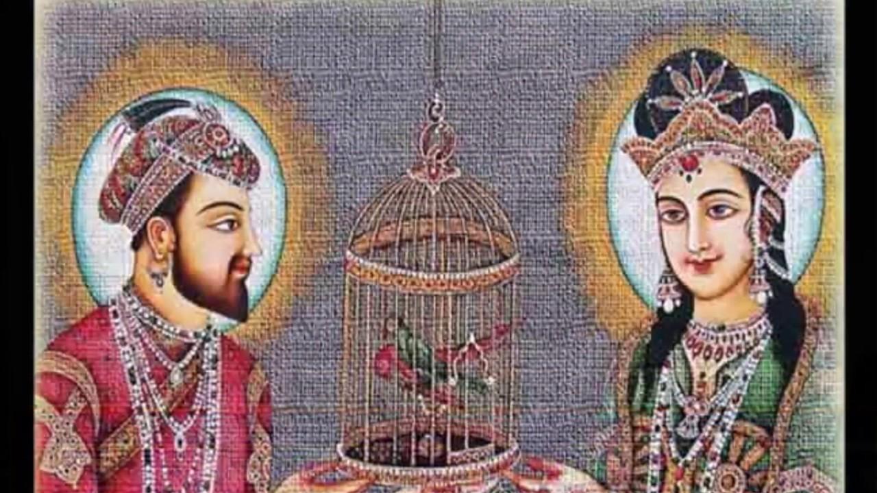 Image result for शाहजहां