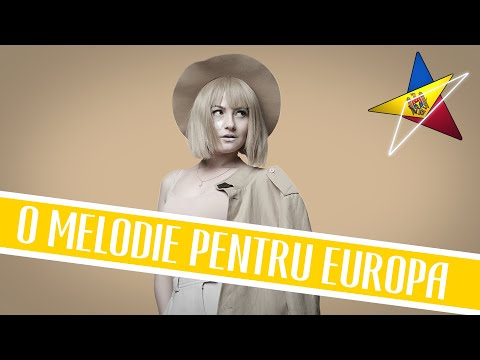 esc-2019-|-moldova-|-o-melodie-pentru-europa-|-our-top-10