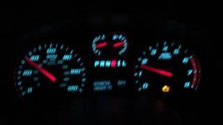 07 equinox service stabilitrak service traction control limp mode