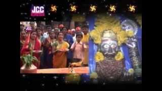 Mayakka Devi Aarti.