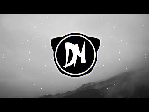 Marshmello - Happier (Eric Remix) ft. Bastille