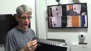 AHD DVR optagelsesindstillinger(, 2015-02-24T09:47:46.000Z)