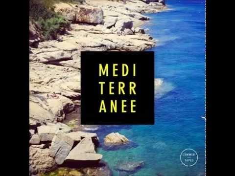 Zimmer - Méditerranée