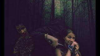 Virus - trailer (2016)