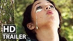 Exklusiv: DIE PUTE VON PANEM - Trailer (Deutsch | German) | HD