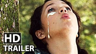 Repeat youtube video Exklusiv: DIE PUTE VON PANEM - Trailer (Deutsch | German) | HD