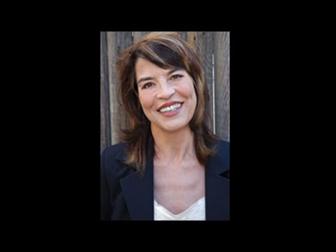 Provocative Enlightenment Presents: Codependent No More with Melody Beattie