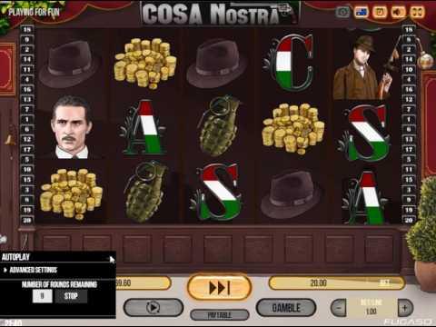 Бесплатные игры онлайн без регистрации играть казино vulcan casino com зеркало украина