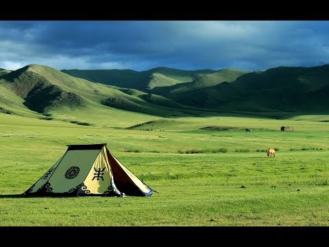 Pastry Chef-  Luxury Hotel in Gateway Region- Mongolia