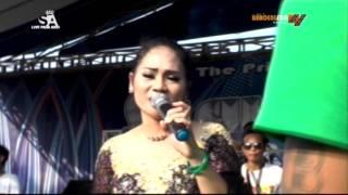 NITIP RINDU | SUSY ARZETTY | Live Subang