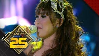 """Video Ayu Ting Ting feat Iis Dahlia """" Sambalado-Cinta Apalah Apalah"""" - Kilau Raya MNCTV 25 (20/10) download MP3, 3GP, MP4, WEBM, AVI, FLV Mei 2018"""
