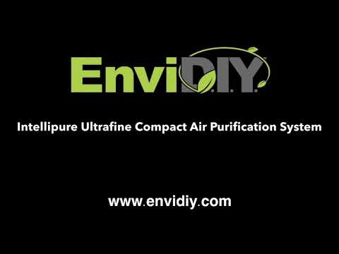 intellipure-ultrafine-compact-air-purification-system