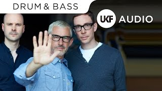 Above & Beyond - All Over The World (Ft. Alex Vargas) (I See MONSTAS Remix)