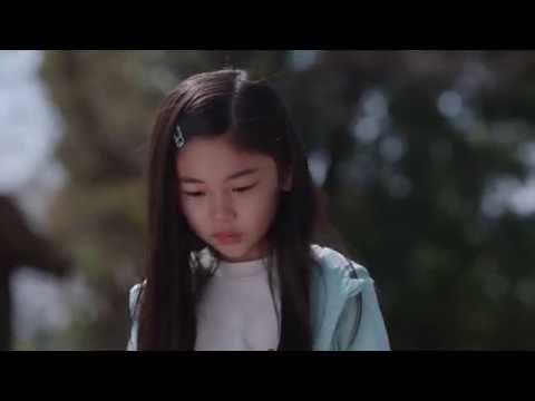 映画「校庭に東風吹いて 」予告篇