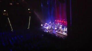 Hans Zimmer - Jack Sparrow Theme Live @ Prague 07-05-2016