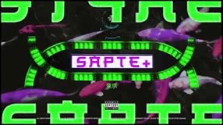 Sapte - TOKYO (feat. NANE & KEED)