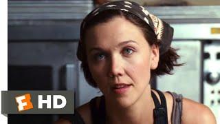 Stranger Than Fiction (2006)- Taxman in Love Scene (1/9)   Movieclips