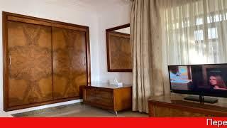 Обзор отеля Studio163 Шарм эль Шейх