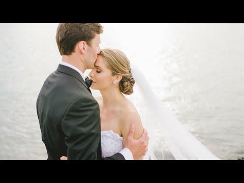 coastal-castle-hill-inn-wedding---newport-ri-|-wedding-teaser