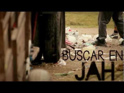 Dread Mar I - Buscar En Jah [Video Oficial]