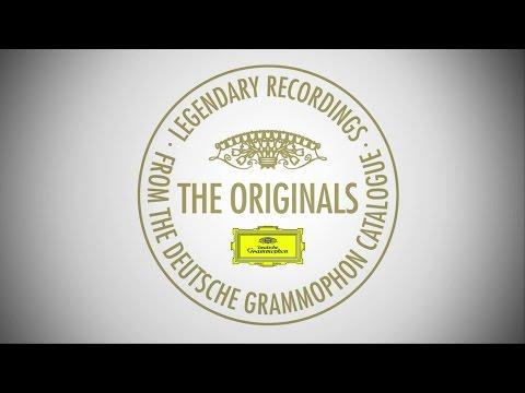 The Originals - Legendary Recordings Vol. 2 (Trailer)