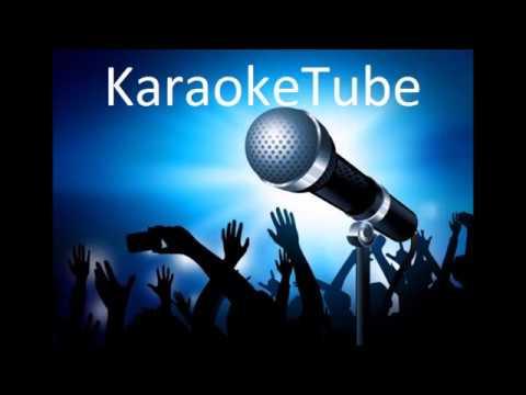 Chordettes, The -  Lollipop    .... KaraokeTubeBox