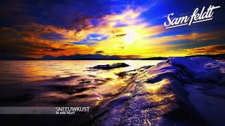 """Sneeuwkust"" ♫ 