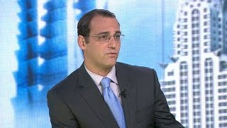 Saruhan Hatipoglu discusses US election and economy