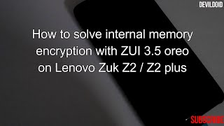 Internal Storage 0 Mb Twrp