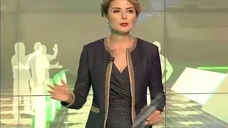 Никах в смешанной семье. Таяну ноктасы 14/08/17 ТНВ
