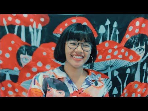 #SUKASUKAIN : Visual Artist, Bukan Peramal ! - SUKASUKA INTERVIEW VOL.2