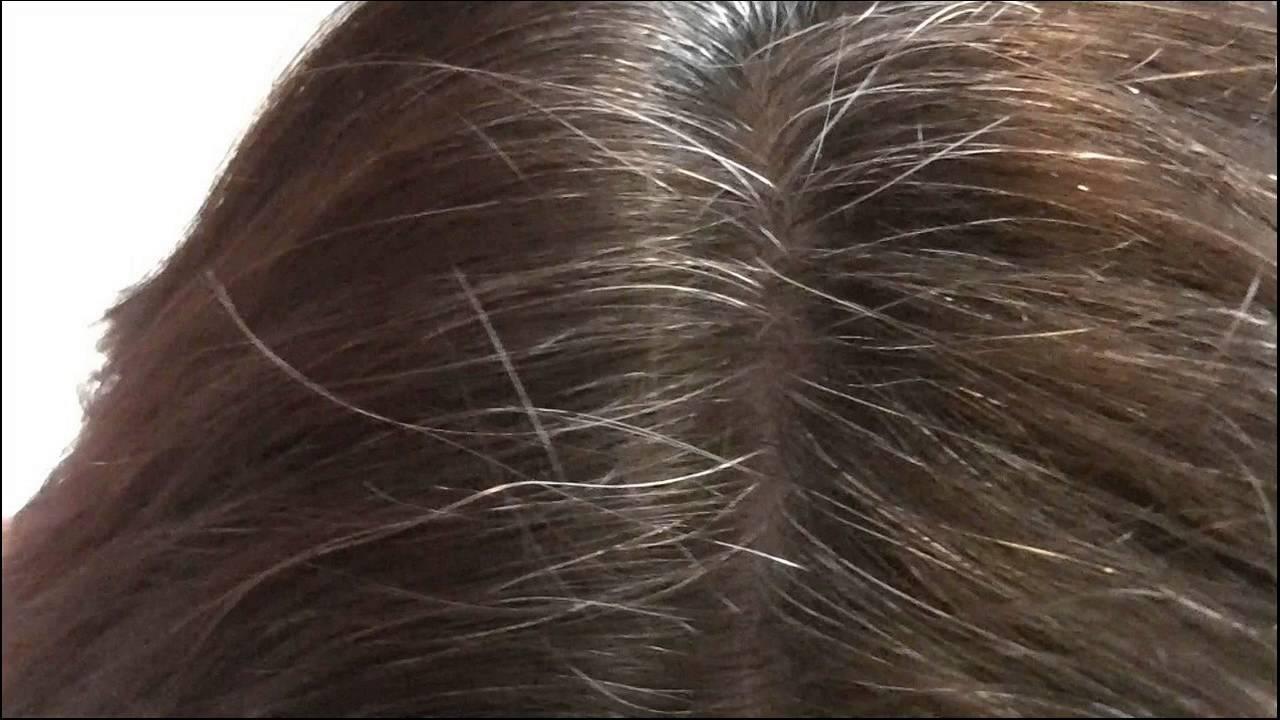 Natural Hair Tips For Dry Hair