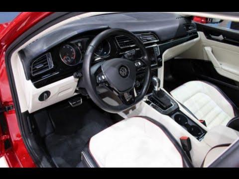 2014 Volkswagen Gli On Vmr 710 Wheels besides Used 2017 Audi Q7 Suv 4 Door Carrara White 4 besides 2018 Volkswagen Atlas American Heart And Soul as well 923 2014 Volkswagen Gti Custom Wallpaper 2 together with 2018 Hyundai Veloster. on 2016 volkswagen jetta black