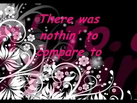 Miranda Cosgrove - About You Now Lyrics | Musixmatch
