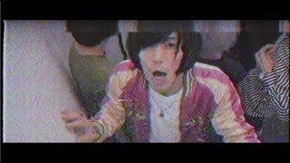 """名古屋のFM局""""ZIP-FM""""全面協力のもと撮影された 1stフル・アルバム『YOU..."""