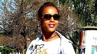 Poem ግጥም: By Hana Wondimsesha - Alagatim Alegn አላጋጥም አለኝ