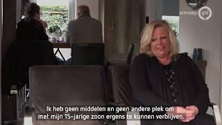 Bewoners vakantiepark Ewijk moeten weg, ondanks ommezwaai in Den Haag